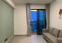 Giá tốt mùa dịch duy nhất căn 1PN full nội thất Feliz En Vista giá 12tr/th bao PQL. LH 0901858818