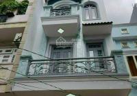 Bán nhà Bình Tân, đường Số 6, DT: 72m2, đúc 3.5 tấm, giá 3.5 tỷ, LH 0902 566 169