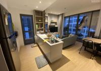 Cần bán căn hộ góc, tầng cao, 2PN Masteri An Phu (chính chủ, ko qua trung gian)