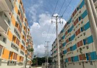 Tìm nam ở ghép NOXH Định Hoà, Thành phố Thủ Dầu Một, Bình Dương