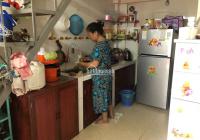 Cho thuê phòng trọ đường Giáp Nhị, Phường Thịnh Liệt, Hoàng Mai DT 30m2