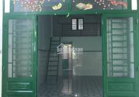 Phòng trọ Huỳnh Văn Nghệ, Phường Phú Lợi, Thành phố Thủ Dầu Một, Bình Dương