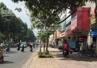 Bán nhà MT Bà Huyện Thanh Quan, P.9, Q3 - DTCN 594m2, 12x50m giá 210 tỷ. LH 0938533153 Thành