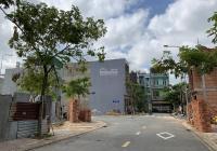 Bán lô 5x20m ngay Biên Hoà Riverside, xây ở quá rẻ so với thị trường, 0828153016
