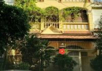 Khách sạn mới hoàn thiện mặt tiền Nơ Trang Long, Phường 13, Quận Bình Thạnh. Diện tích: 12x25m