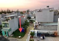 Bán lô góc dự án Eco 2, P. Long Trường, TP. Thủ Đức, DT: 77.2m2 (6.65m x 11m), Sổ hồng riêng