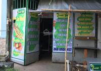 Cần bán gấp nhà C4 một sẹc Hồ Văn Long, Tân Tạo