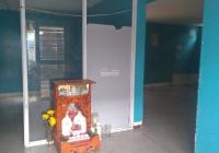 Cho thuê nhà cấp 4 làm cty, chứa hàng và ở luôn, giáp KCN Tân Bình