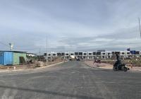 Bán đất Bàu Xéo, full thổ cư, đường nhựa 13m, giá chỉ từ 1.4 tỷ, 0828153016