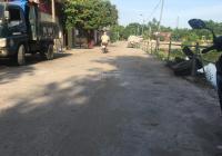 Vị trí đất đẹp nhất khu Ngũ Thái, Thuận Thành, đường 6m, KD, view hồ