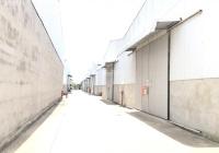 Cty Long Thành cho thuê gấp nhà xưởng tại CCN Ngô Quyền, TP Hải Dương, DT 1000m2, 2000m2 và 3000m2