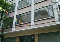 Tôi cần cho thuê nhà KĐT Văn Phú, Hà Đông. DT 150m2 * 7T, MT 12m, thang máy, 68tr, LH 0987497878