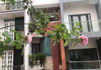 Cần bán nhà đẹp Huỳnh Văn Bánh, Phú Nhuận chỉ 9tỷ