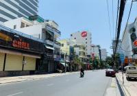 Khách đang ngộp để giá bán nhanh nhà đất mặt tiền Nguyễn Thiện Thuật chỉ 235tr/m2