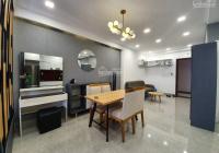 Cần bán căn hộ 1PN riêng nội thất đầy đủ 53m2, CC cao cấp Novaland: The Botanica khu sân bay