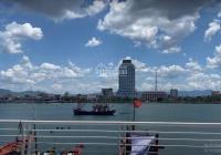 Bán hơn 713m2 đất bờ kè Nhật Lệ, Bảo Ninh, gần dãy nhà hàng hải sản, quỹ đất đắc địa ĐT kinh doanh