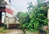 Cần bán 117m2 đất mặt đường Tỉnh lộ 416 ở Kim Sơn, Sơn Tây giá nhỉnh tỷ