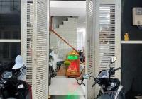 Nhà đường Phan Huy Ôn, phường 19, quận Bình Thạnh, HXH, 35m2 giá 5 tỷ 6