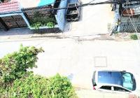 Bán nhà đường Đất Mới, Bình Trị Đông A, Bình Tân diện tích 99,7m2 giá 9,7 tỷ