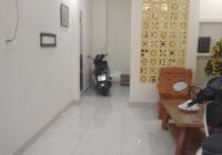 Chính chủ bán nhà HXH đường Hoàng Hoa Thám, P. 7, Bình Thạnh 4x20m 4 tầng chỉ 9,5 tỷ. LH 0932616288