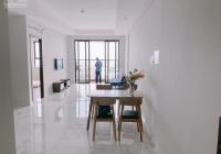 1 căn duy nhất Opal Boulevard PVĐ 2PN 86m2 giá thuê chỉ 6r/th, nhà sạch sẽ. LH 0931230064