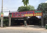 Cần sang gấp quán MT Đường Hùng Vương Trảng Bom Đồng Nai