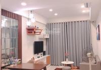Chính chủ bán căn hộ CC Botanica Premier, tầng đẹp, nhà đẹp, 2PN 2WC 74m2 nội thất đầy đủ