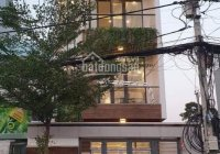 Nhà mặt tiền kinh doanh phường Hiệp Phú, Q9, 1 trệt 3 lầu, nội thất cao cấp