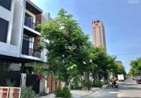 Bán gấp lô đất BT Nguyễn Thành Ý, gần trường quốc tế Skyline, Hòa Cường Nam - LH 0847995959