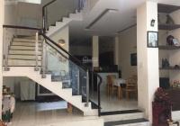 Cần bán nhà hẻm rộng đường Huỳnh Văn Bánh, P. 14, PN 5x19m 4 PN, 4WC chỉ 14 tỷ. LH 0932616288