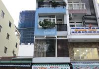 Chính chủ bán nhà đường Phạm Hữu Chí, quận 5