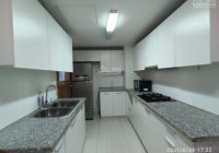 Cho thuê căn hộ Canary Homez, liền kề Aeon Mall, 95m2, full nội thất, 8 triệu/tháng