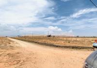Đất gần KCN Rạng Đông, 14798m2, giá 70 nghìn/m2, có suối bao quanh đất, gần cao tốc PT - VH, có sổ