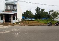 Bán đất Tân Kim Đặng Huỳnh Cần Giuộc (5 x 18m), hai mặt tiền giá 2,1 tỷ. LH Dũng 0918.040.567