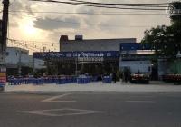 Bán lô đất mặt tiền NA9 KDC Việt Sing, VSIP 1, TP Thuận An