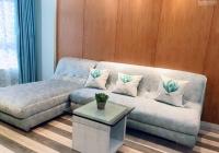 Bán căn hộ cao cấp Sky Garden 2 giá rẻ. Liên hệ 0909327274 Ms.Thuy