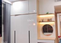 Cho thuê căn hộ ở CC The Sun Avenue 2PN - 2WC DT 36 - 56 - 75m2 - 86m2 nội thất chỉ 7tr 0939720039