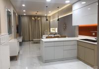 Cho thuê căn hộ 1 phòng ngủ Sunwah Pearl giá 14 triệu/tháng, view nội khu. Liên hệ 0938 506 906