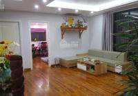 Bán căn hộ 95m2 tòa N01 - T2 Ngoại Giao Đoàn 3 phòng ngủ. Liên hệ 0905.618.555