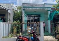 KD thất bại cần sang liền nhà đất lớn dễ KD đầu tư đường 297, P. Phước Long B siêu rẻ