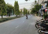Bán nhà chính chủ mặt tiền Đại Lộ 3, Phước Bình, Quận 9