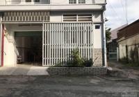 Nhà mặt phố đường 1A, Trung Sơn cần bán gấp