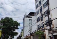 Bán nhà mặt tiền 12m, đối diện Aeon Tân Phú, diện tích 85m2, giá rẻ