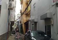 Nhà ngon, đường sang, HXH, 3MT! 4x7,5m P. Tân Định, Quận 1 LH ngay kẻo lỡ mất 0868991360 Gia Quy