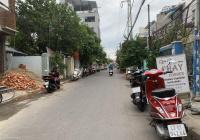Bán đất MT Nguyễn Thiện Kế gần cầu Rồng Đà Nẵng