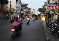 Cho thuê nhà mặt tiền Vườn Lài, 4x22m, lửng 2PN, Phú Thọ Hòa, Q. Tân Phú