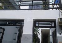 Bán nhà làm hàng xóm với Riviera Point 4 tỷ 5. 4x19m, đường Huỳnh Tấn Phát, P. Tân Phú, Quận 7