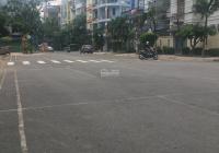 Bán nhà mặt tiền Sông Sài Gòn, khu Trần Não, Phường Bình An, Quận 2. DT: 4 x 13m, mặt tiền sông SG