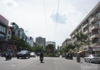 Hẻm đẹp và văn minh! Bán nhà HXH Cù Lao, P2, Q. PN. 4x10m, KC: 4 tầng chỉ 9.2 tỷ, LH 0919977445