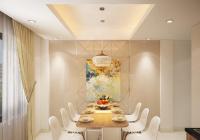 Bán nhà MT đẹp Lê Tự Tài, P. 4, Q. Phú Nhuận - trệt 3 lầu ST, CN 40.5m2 giá tốt 10 tỷ - 0919977445
